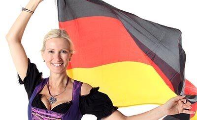 W. Heiber Fotostudio - Fotolia.com
