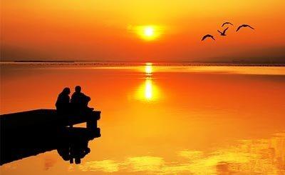 © kesipun - Fotolia.com