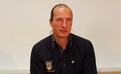 Видеокадр пользователя KönigreichDeutschlandTV, YouTube