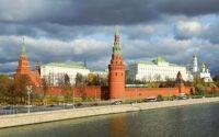 © mgrushin - Fotolia.com