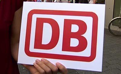 Видеокадр пользователя WDR, YouTube