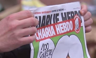 Видеокадр пользователя euronews (українською), YouTube