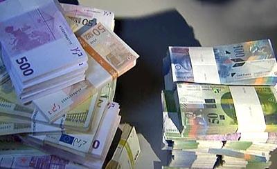 Видеокадр пользователя euronews (auf Deutsch), YouTube