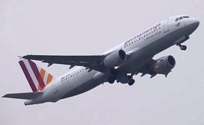 Видеокадр пользователя airbusfan320, YouTube