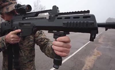 Видеокадр пользователя MILITARY Военное обозрение, YouTube