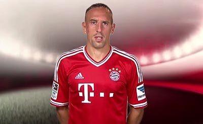Видеокадр пользователя Bundesliga, YouTube