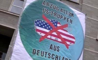 Видеокадр пользователя Голос Германии, YouTube