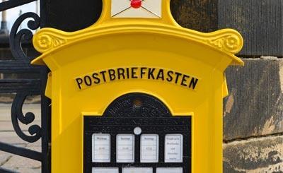 © Stefan Gräf - Fotolia.com