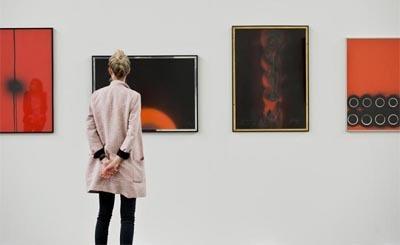 Фото с сайта www.art-news.com.ua