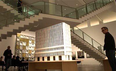 Фото с сайта www.euromag.ru