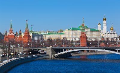 © NikolaiSorokin - Fotolia.com