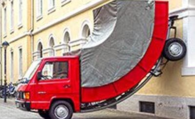 Фото с сайта autodr.ru