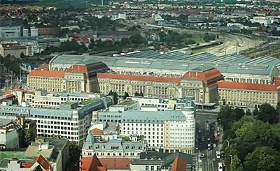 Видеокадр пользователя HHL Leipzig Graduate School of Management, YouTube