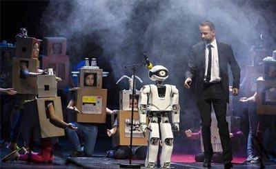 Фото с сайта www.hitech-news.ru