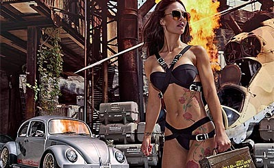 Фото с сайта www.carexpo.ru