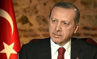 Видеокадр пользователя Al Jazeera English, YouTube