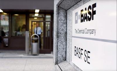 Видеокадр пользователя BASF, YouTube