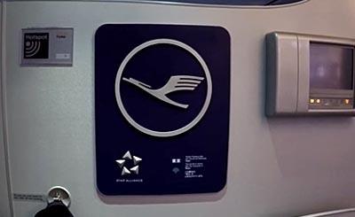 Видеокадр пользователя FlightLuca, YouTube