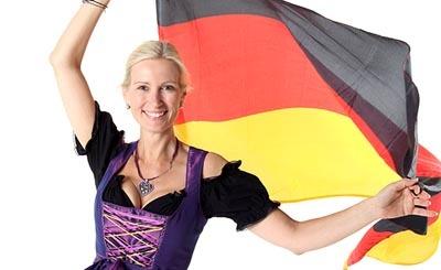 © W. Heiber Fotostudio - Fotolia.com