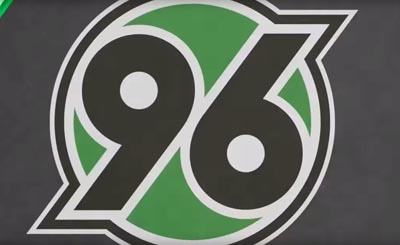 Видеокадр пользователя Hannover 96, YouTube