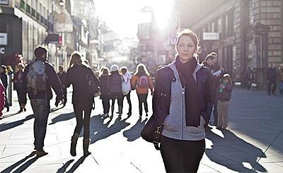 © Creativemarc - Fotolia.com