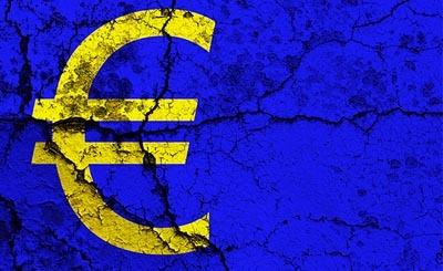 © steve ball - Fotolia.com