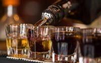 Как алкогольная промышленность борется с кризисом