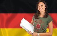 Беженцев в Германии заставят учить немецкий язык