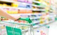 Розничная торговля закрывает 30 процентов магазинов в сельской местности