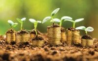 Иностранные инвестиции побили рекорд в 2015 году