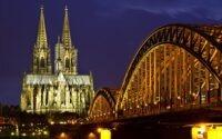 После нападений в новогоднюю ночь Кёльн планирует защитную зону вокруг собора