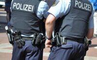 Количество опасных исламистов в Германии резко возросло