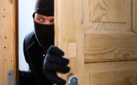 Где в Германии чаще всего происходят ограбления