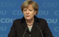 Каждый десятый член «Альтернативы для Германии» ранее состоял в партии Меркель