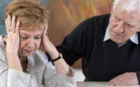 Исследователи предсказывают выход на пенсию в 73 года