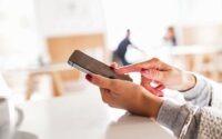В Германии разрешат бесплатно раздавать wi-fi
