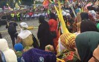 По соображениям безопасности полиция запретила проведение курдского фестиваля в Кёльне