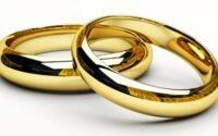В Германии растёт количество «детских браков»