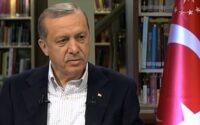 Официальный Берлин заявил, что Турция поддерживает исламистов