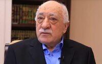 Турция потребовала поддержки от Федеральной разведывательной службы