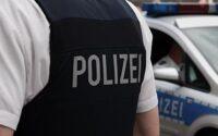 Двое полицейских хотели получить пять миллионов евро пособия для родителей