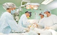 Медицинский туризм влияет на повышение цен в Мюнхене