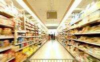 Правительство рекомендует гражданам Германии сделать запасы еды на десять дней