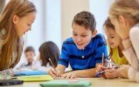 В какой федеральной земле лучшее образование?