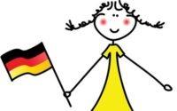 Положение Германии хорошо, как никогда
