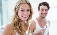 Зубы у жителей Германии становятся всё более здоровыми