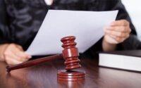 Немецким судьям запретят исламские платки