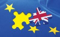 Все больше британцев хотят стать жителями Германии