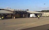 Мангейм является наименее безопасным аэропортом Германии