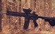 Видеокадр пользователя Vickers Tactical, YouTube